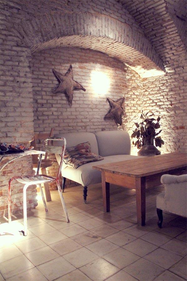 maricastaña sofa