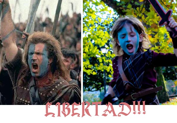 WILLIAM WALLACE NICO