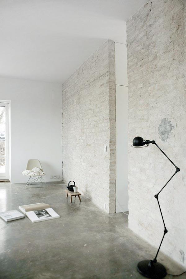 Est-Magazine-Norm-Architects-Humlebaeck-House-6