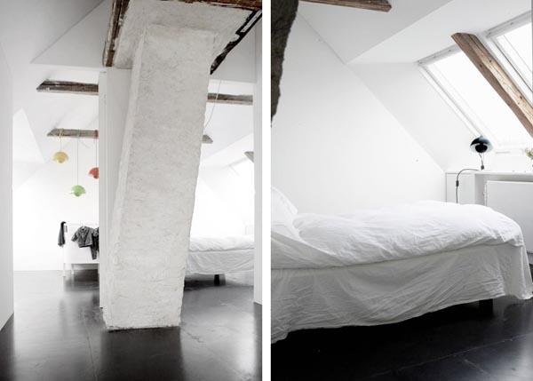 Est-Magazine-Norm-Architects-Humlebaeck-House-8