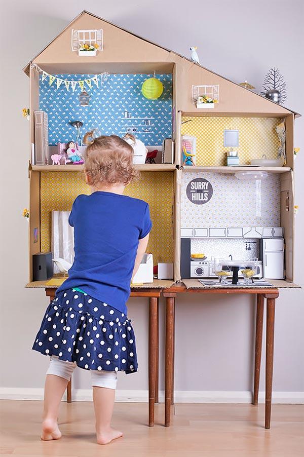 1-diy-dollhouse