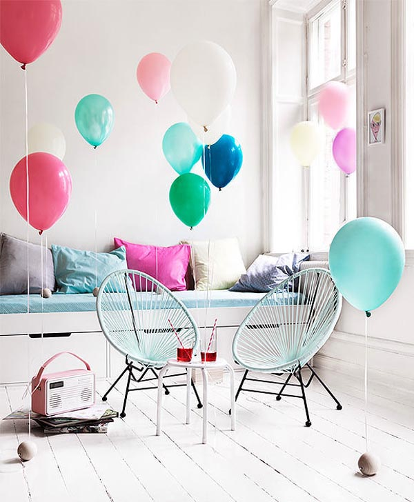 Cheer-Up-a-Room-with-Colorful-Balloons2-2