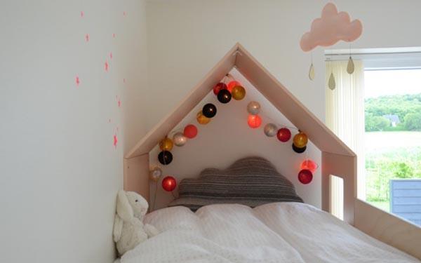 cama4