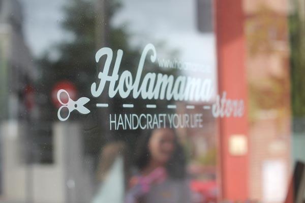 holamama5