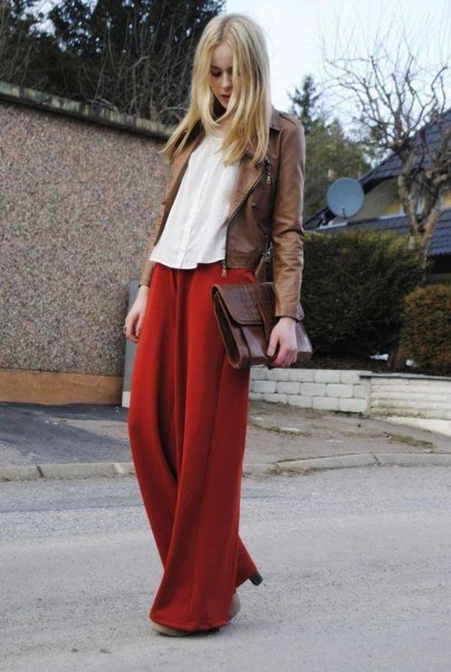 wide-pants1_large