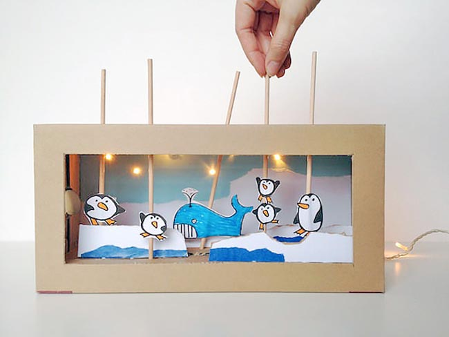 1-diy-kids-shadow-box