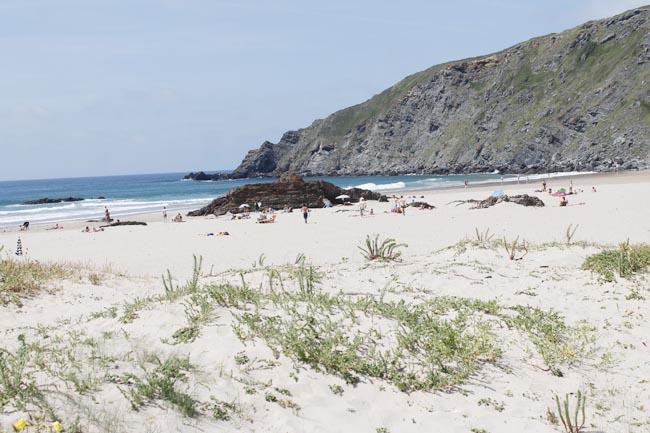 playa de xago 4
