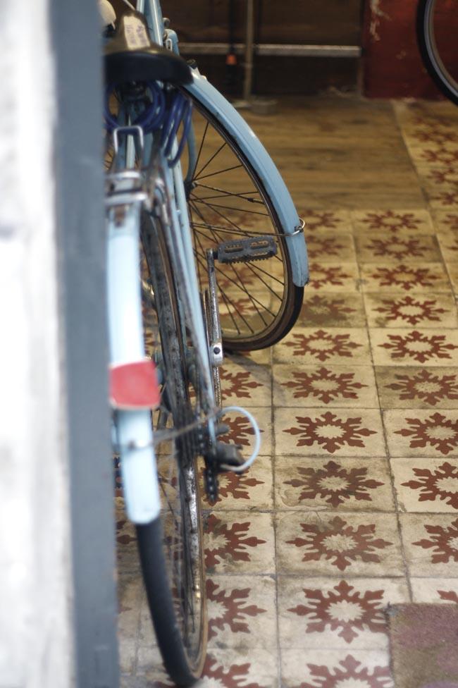 tienda bicis gijon