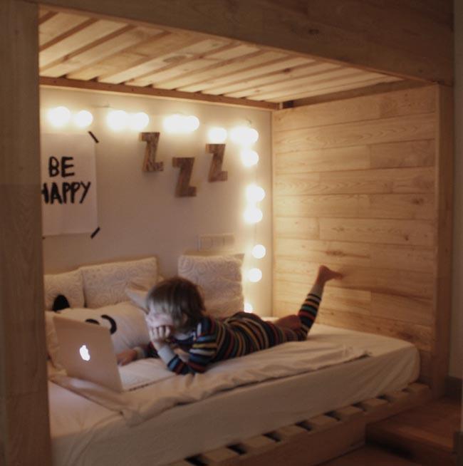nico cama1