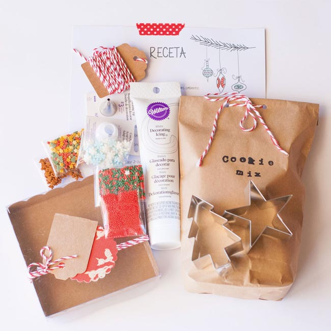 kit-diy-regala-homemade-galletas