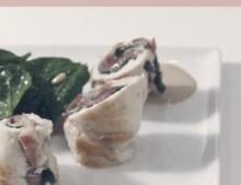 Una receta buenisisisma con #supermamafeliz