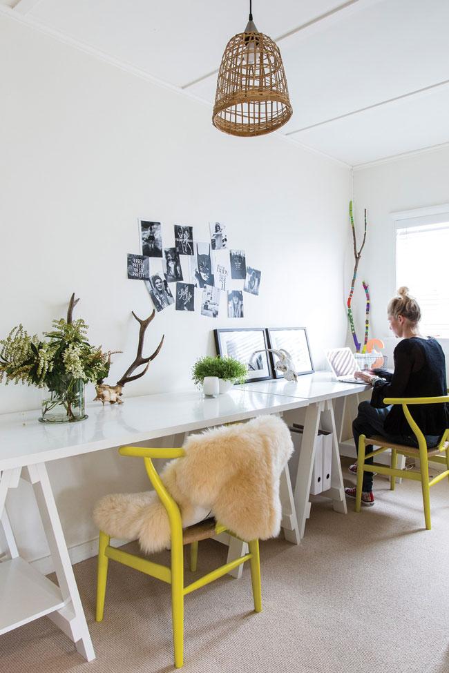 082_Homestyle-Mag-on-Fancy-NZ-Design-Blog