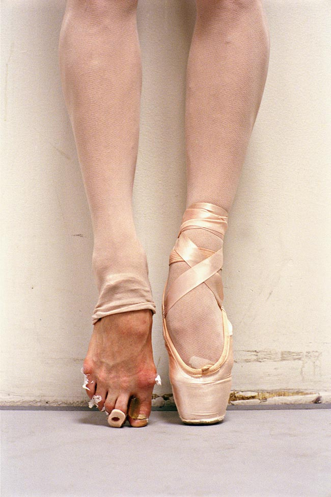 22_nyc-ballet