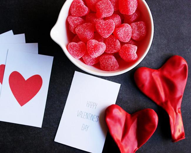 heart-valentines-printable-600x480