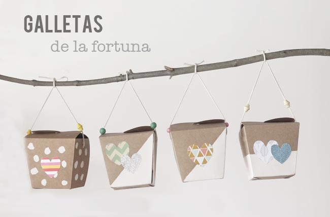 galletas fortuna3