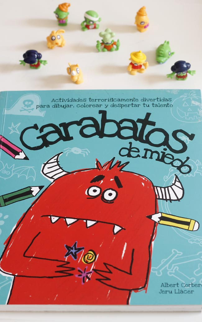 garabatos3