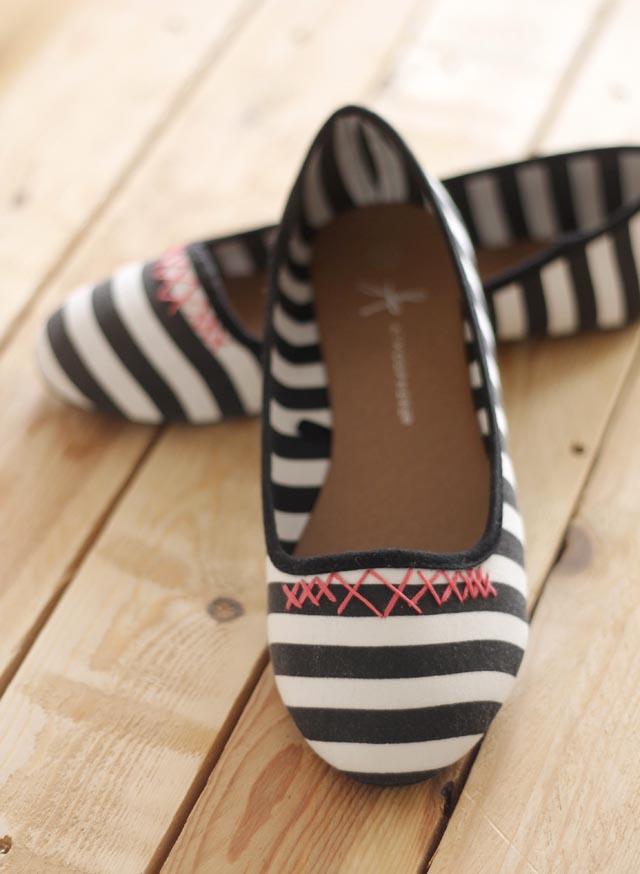 diy zapatos6