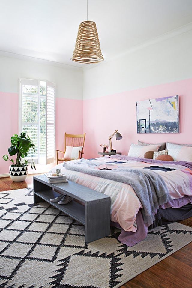 halfwall-pink--550x825