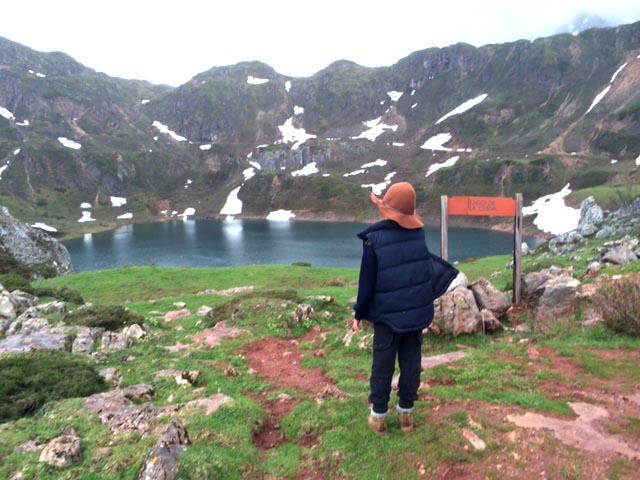 lagos saliencia2