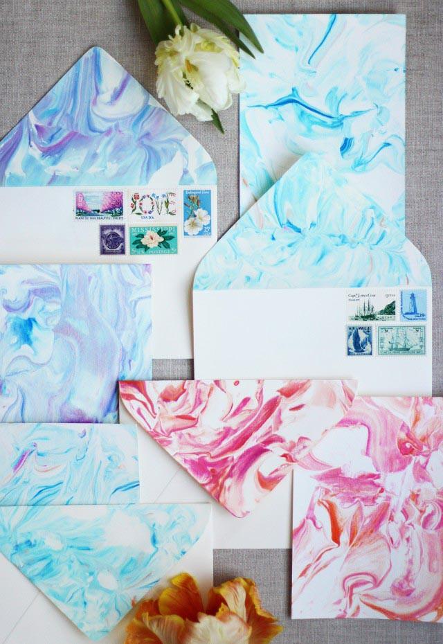 marblepaper1-640x930