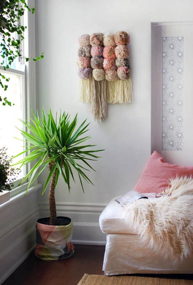 Pompom-wallhanging_tutorial_We-Are-Scout-600x886