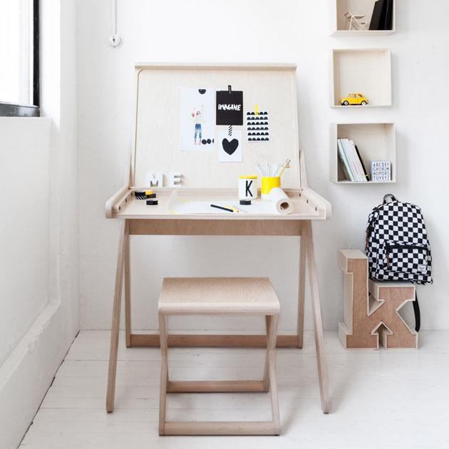 k-desk-natural