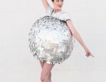 Disfraces para carnaval, los de Studio DIY