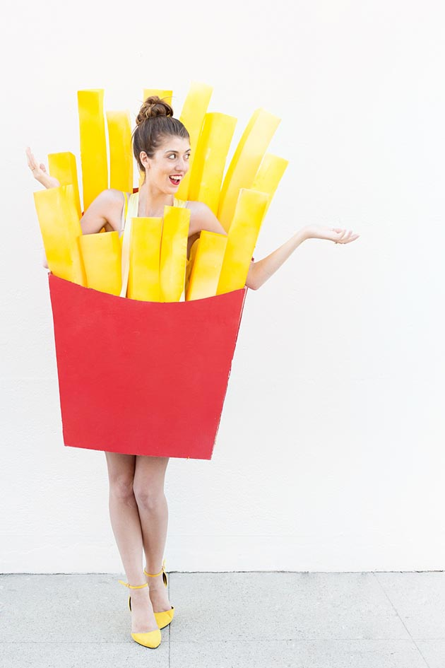 fries-before-guys-costume-151