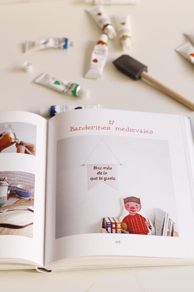 libro de manualidades4