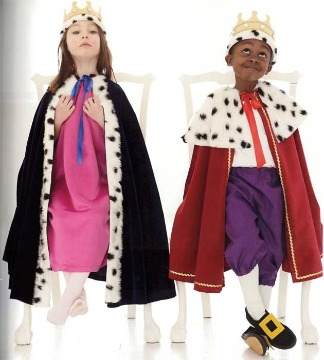 disfraces divididos en captulos para hacer disfraces de animales aventureros cuentos de hadas y canciones infantiles disfraces clsicos y uno para