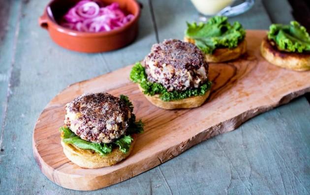 hamburguesas-quinoa