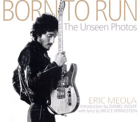 Bruce-Springsteen-Born-To-Run-The-U-403662
