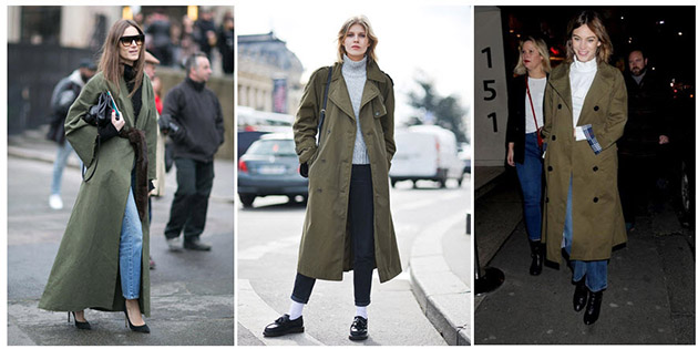 long-trench-street-style1