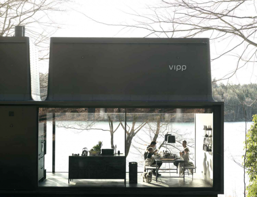 Vipp-shelter-outside