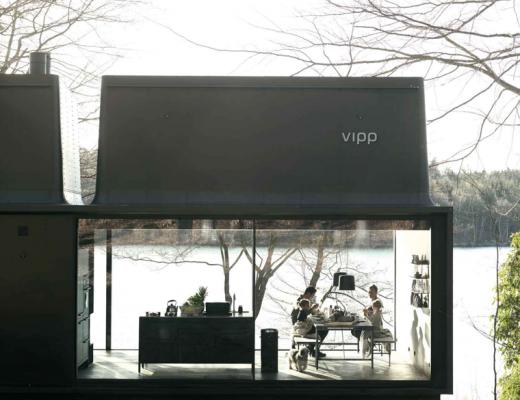 Vipp-shelter-outside