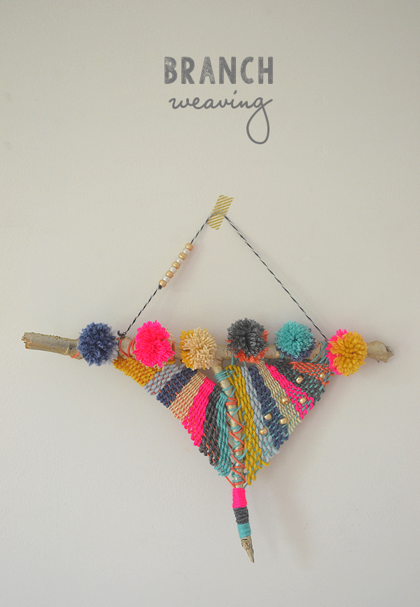 branch_weaving13
