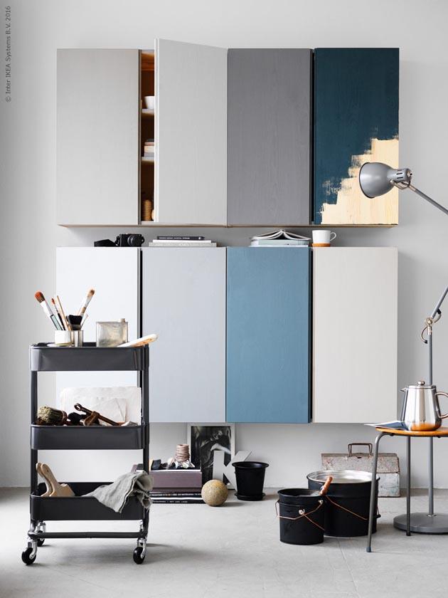 Ikea_IVAR_palett_inspiration_1