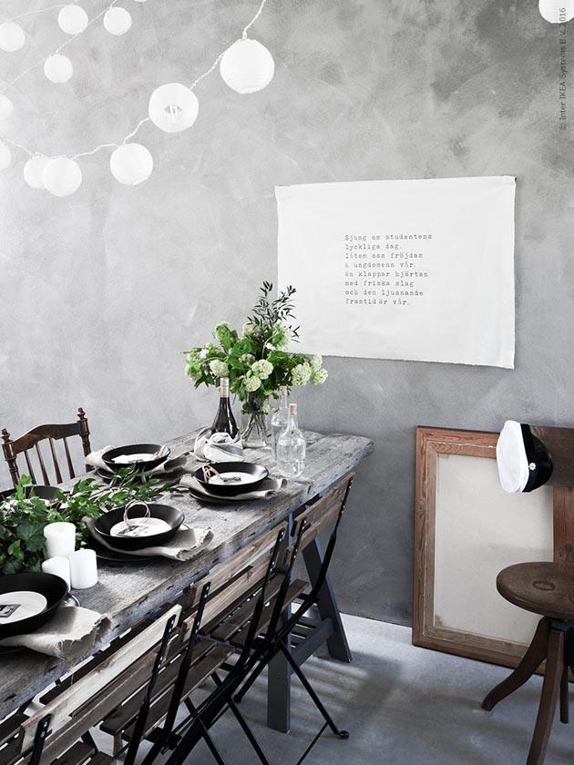 Ikea_STUDENT_DUKNING_inspiration_1