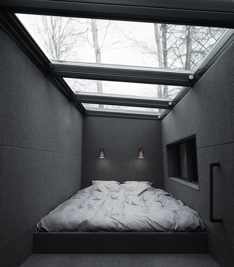 vipp701-shelter-sleepingarea-living02-low.