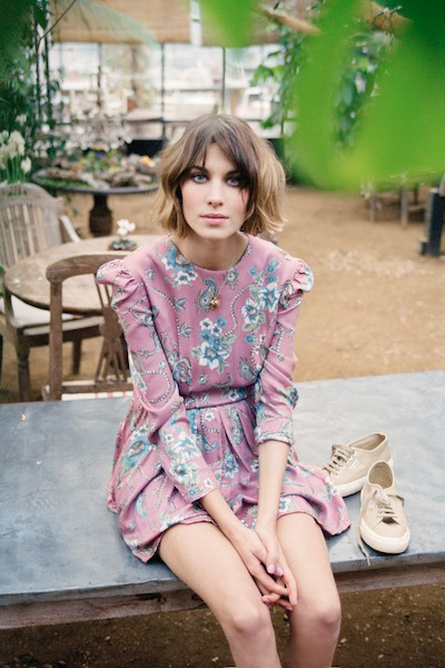 Alexa_Chung_for_Superga_Spring_Summer_2011_300311_6