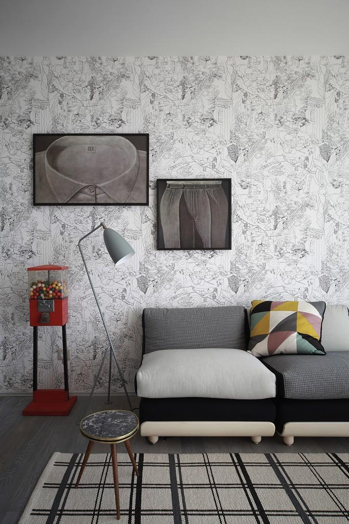 uda_architetti_fun-house_fotografie-ripamonti-21