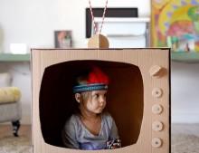 10 Tips para tener a raya el consumismo con los niños