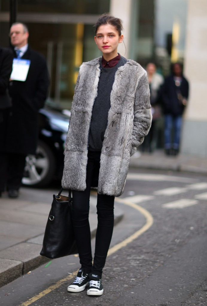 fur-coat-london