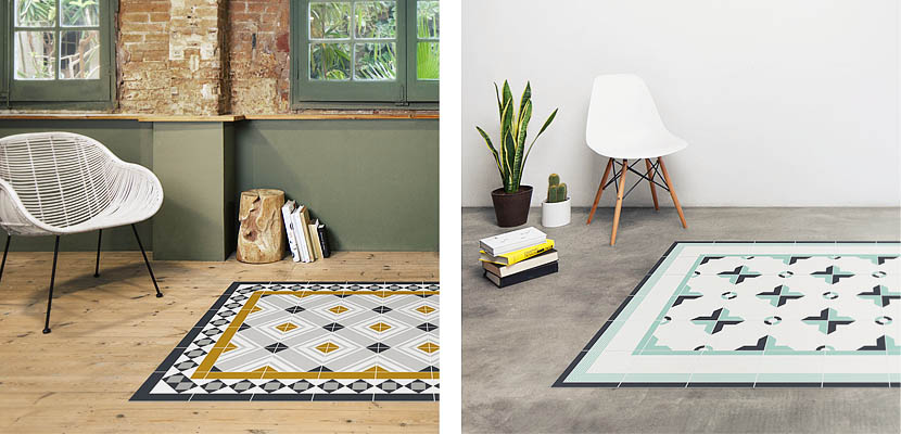 alfombras-hidraulik