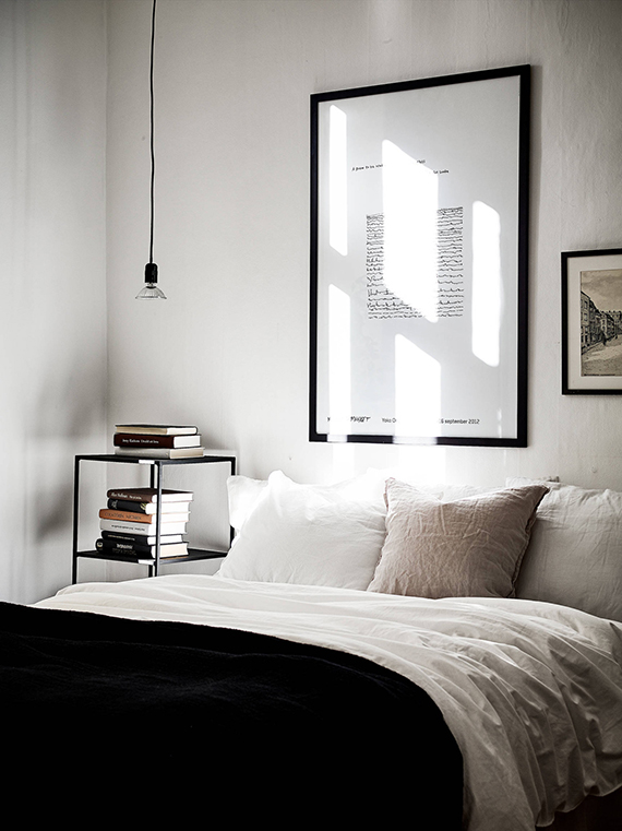 scandinavian-bedroom-stadshem