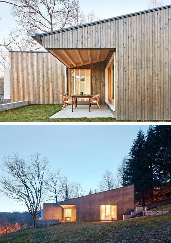 woodencottage6