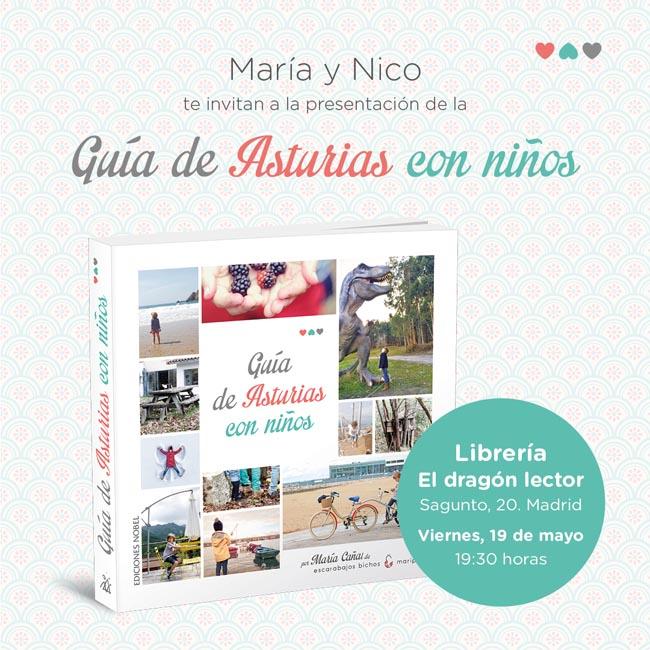 Publicaciones IG presentacion madrid ok
