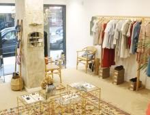 Tienda en Oviedo: Aloha Tatá