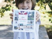 ¡Qué ilusión presentaros mi Guia de Asturias con niños!!