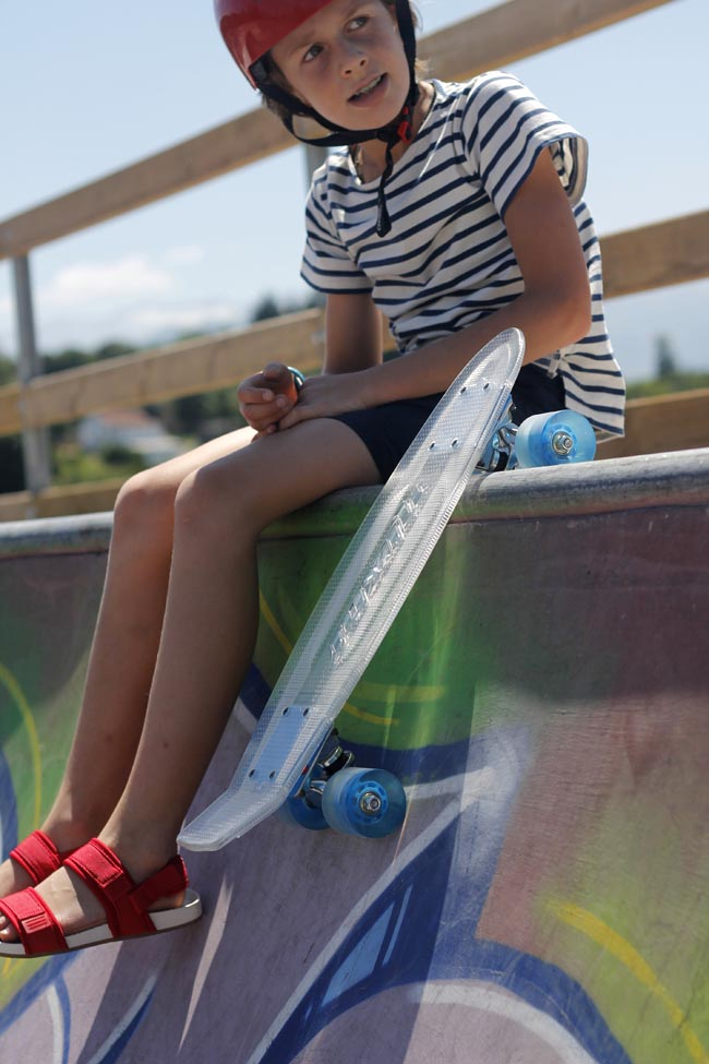 skatepark oviedo